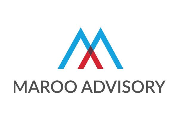 maroo-feat2