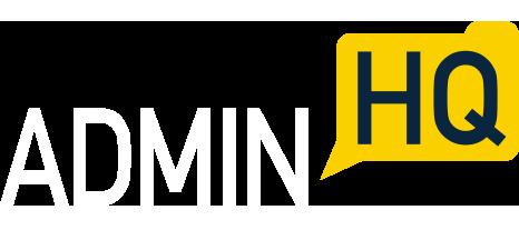 admin-hq-logo