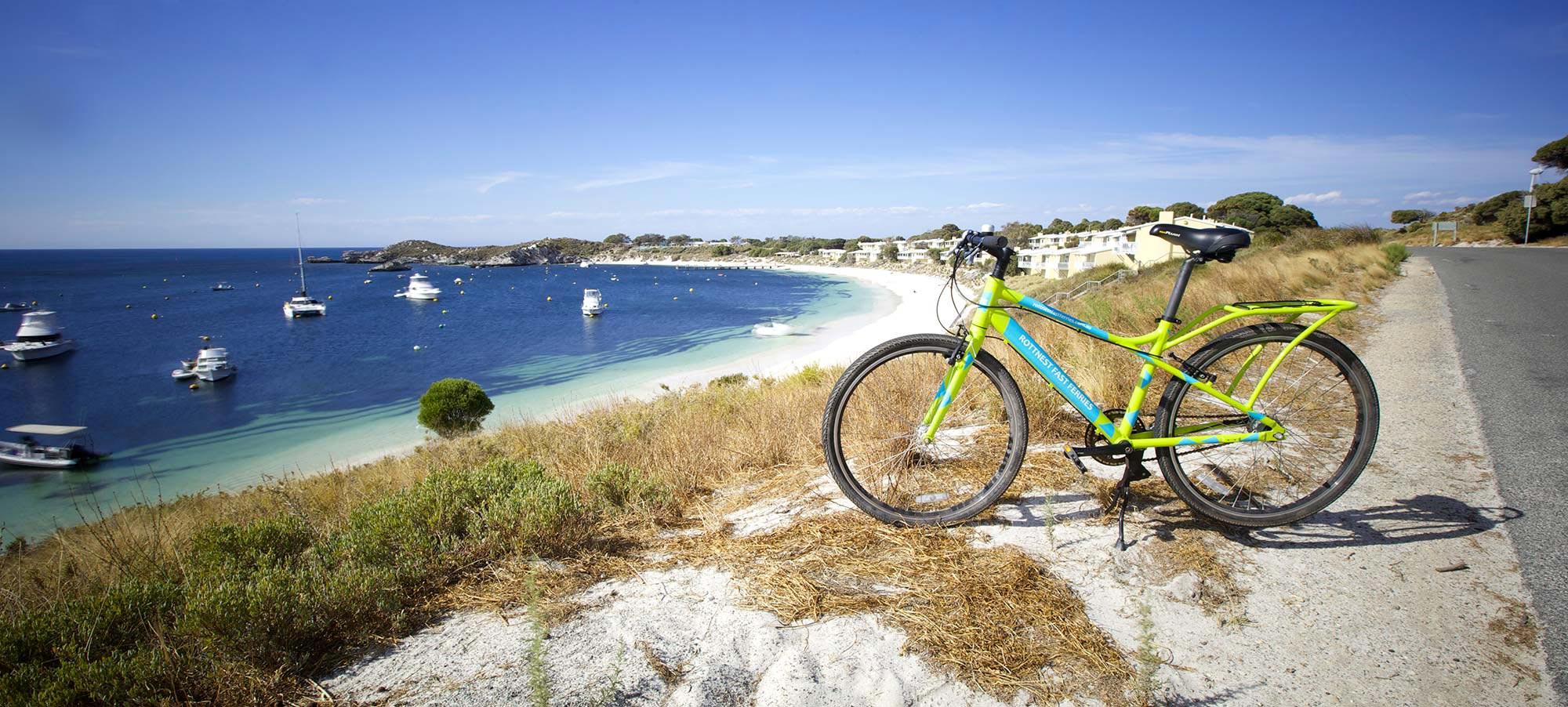 bike-rotto2