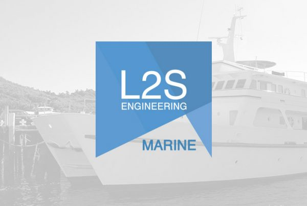 l2s-feat-2