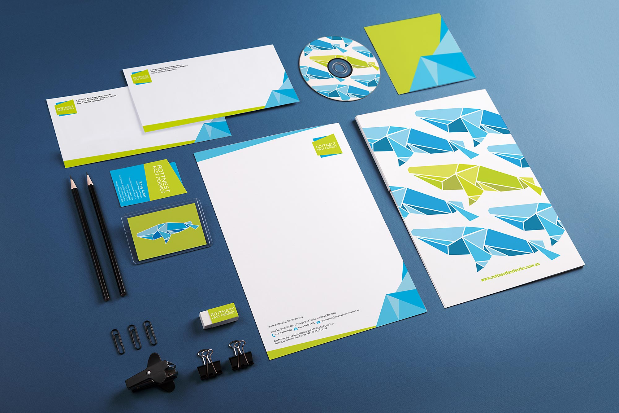 rff-stationery