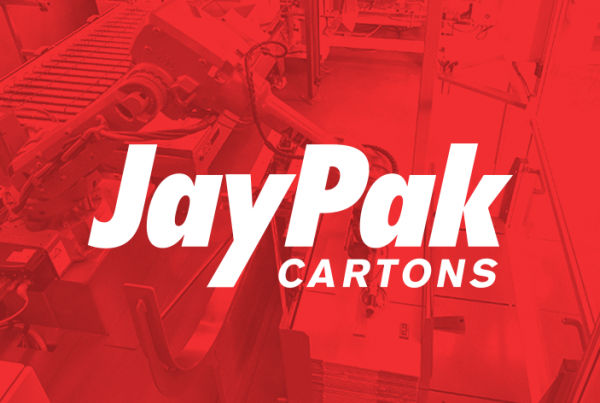 jaypak-feat