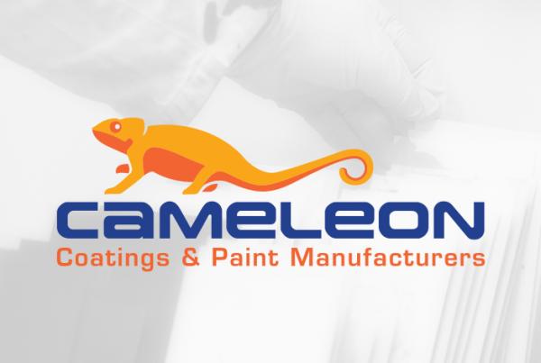 cameleon-feat