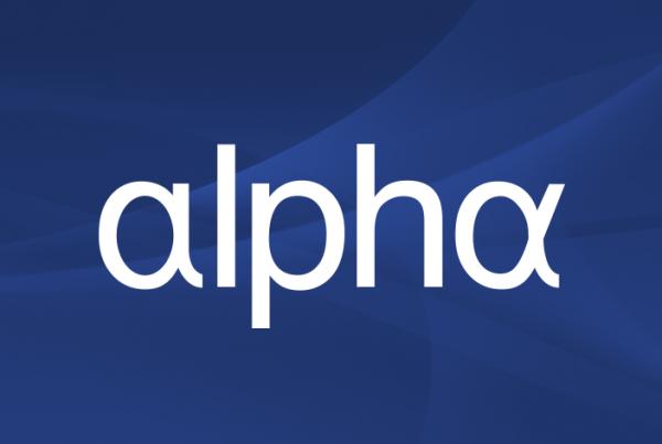 alpha-feat