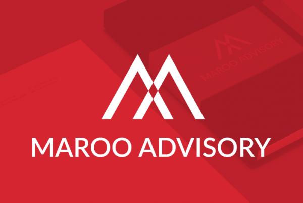 maroo-feat