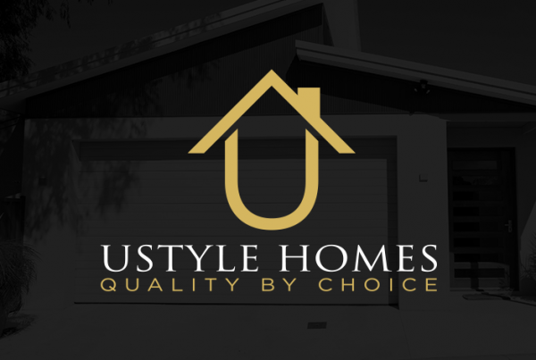 ustyle-homes22
