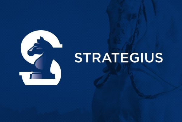 strategius-feat