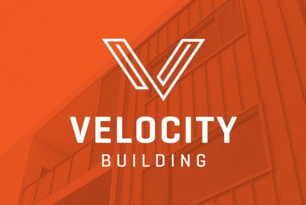 velocity-feat
