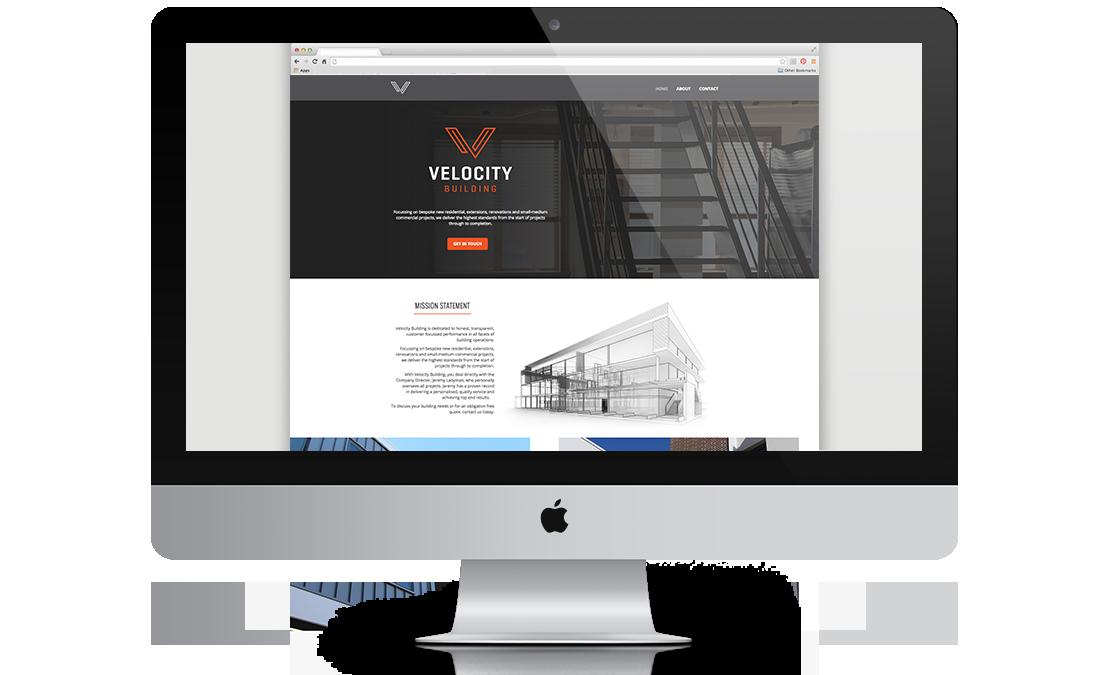 velocity-screen